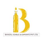 client-logo35