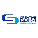 client-logo38