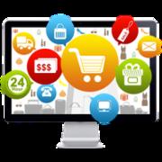 6-2-ecommerce-free-png-image-thumb